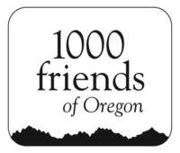 1000 Friends of Oregon