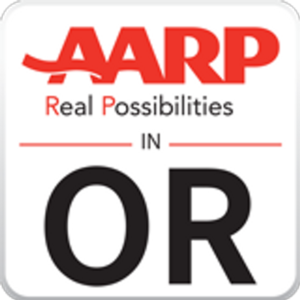 AARP Oregon