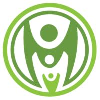 OPAL Environmental Justice Oregon
