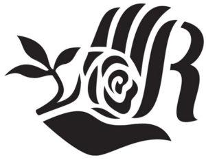 Rosewood Initiative