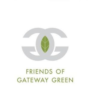 Friends of Gateway Green