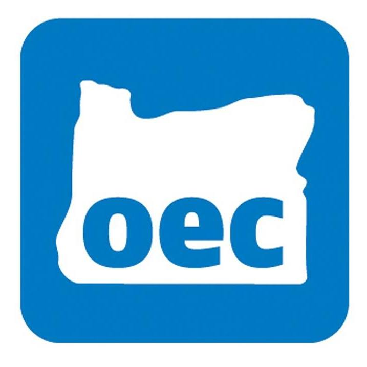 Oregon Environmental Council