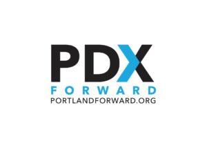 Portland Forward