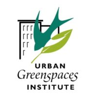 Urban Greenspaces Institute