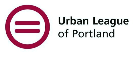 Urban League of Portland