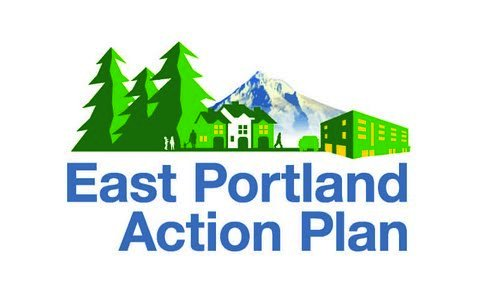 East Portland Action Plan (EPAP)
