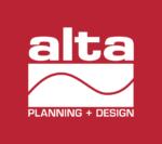 Alta Planning + design