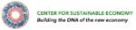 CSE-logo