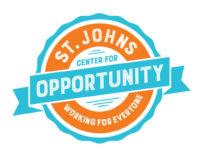 SJCFO-Logo-2c