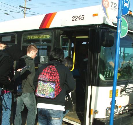 PPS_transit