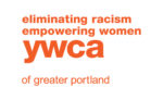 YWCA_prefer_loc_persm_cmyk-updated