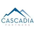Cascadia_Partners_Logo