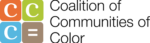 CoaltionCommunitiesColor